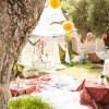 5 Gorgeous Geeky Wedding Themes