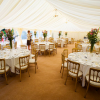 Awesome Ideas That Will Make Your Wedding Reception Amazing