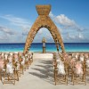 3 Dream Destinations for a Wedding Abroad