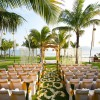 Six unique wedding reception venues