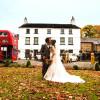 Wedding Venues in Lancashire