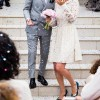Modern Weddings: How Millennials Do It Differently