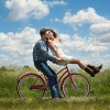 CONTROL IS THE HIGHEST FORM OF TRUST – HOW TO CHECK THE LOYALTY OF YOUR PARTNER?