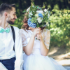 7 Ways to Pay for the Best Wedding Ever