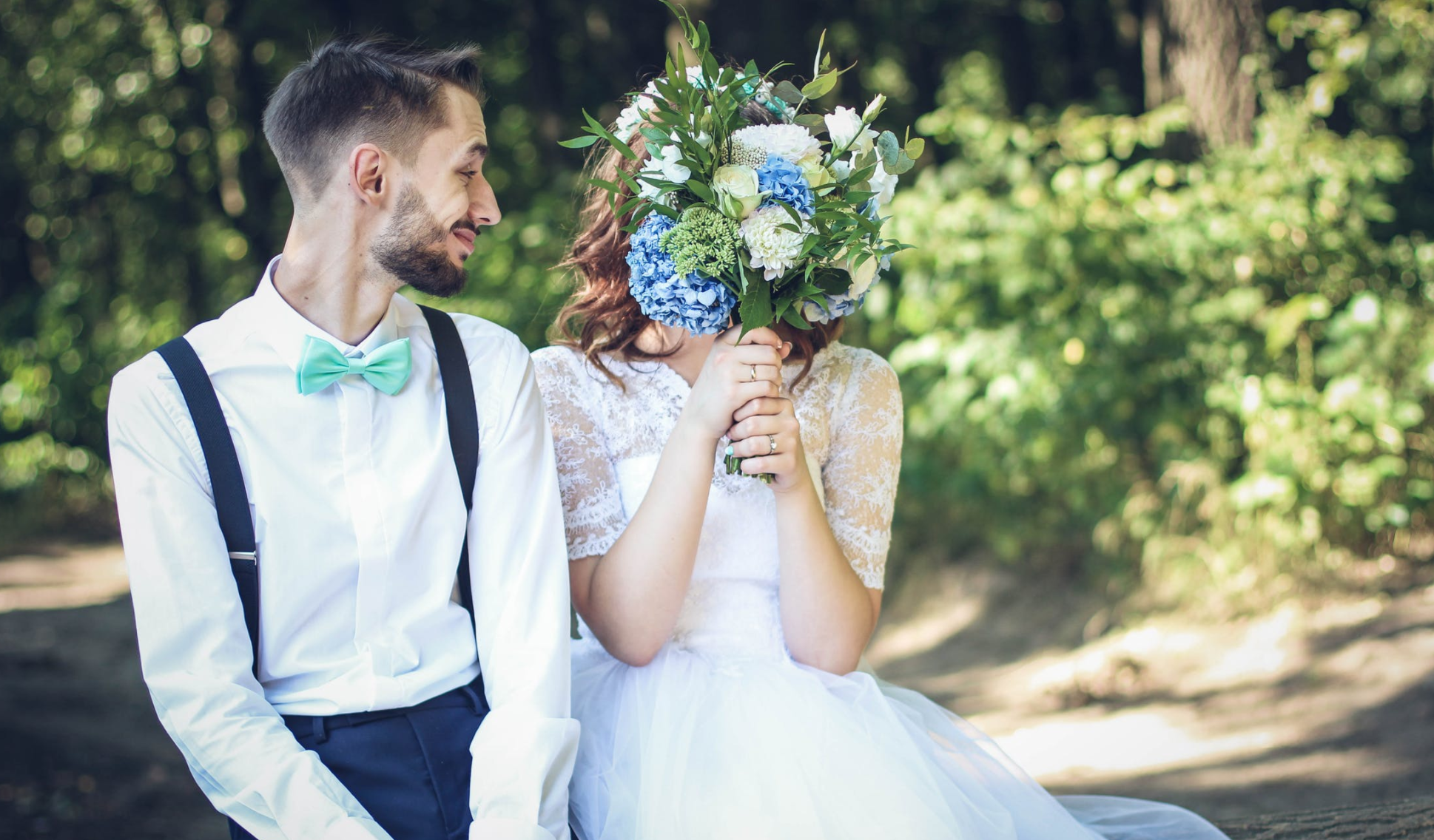 7 ways to pay for the best wedding ever my wedding folio but it is a very special occasion that deserves a splurge so here is how to make a bit of extra money for your wedding junglespirit Choice Image