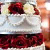 Best Choice of Wedding Cakes