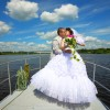 Tips for Planning Your Wedding Aboard a Cruise Ship