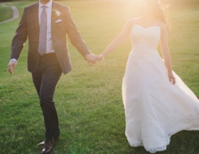 10 Things you wished you'd known before Your Wedding Day