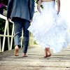 Crowdfunding - The Modern Way To Gift A Bride and Groom