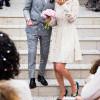Modern Weddings: How Millennials Do It Differently