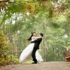When only outstanding will do: Entertainment ideas for your wedding