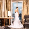 5 Tips for Choosing the Perfect Wedding Dress