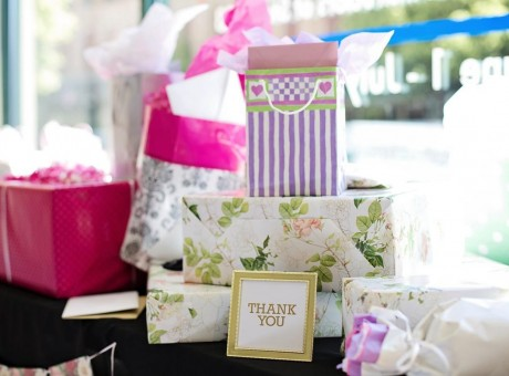 Best Wedding Gift Suggestions That Every Couple Will Appreciate