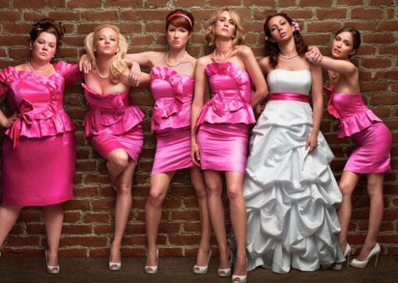 bridesmaids-trailer-photo[1]