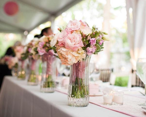 bridesmaids-vases[1]