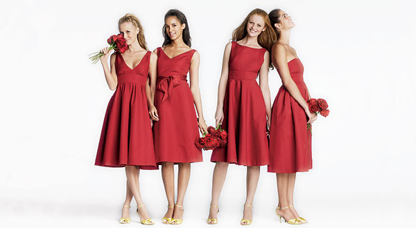 Bridesmaid-dresses-from-the