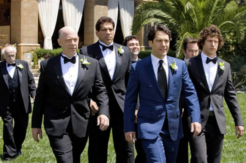 Men-wedding-attire-trends
