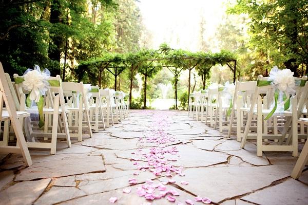 nestldown-best-bay-area-wedding-venue